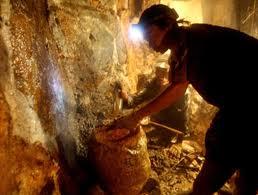 Colombia: la Banca Mondiale finanzierebbe l'apertura di una miniera d'oro distruggendo l'ecosistema.