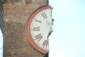 Terremoto L'Aquila la Sentenza di condanna degli esperti della Commissione Grandi Rischi
