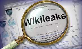 Jullian Assange fondatore di Wikileaks: Sono perseguitato chiedo asilo.