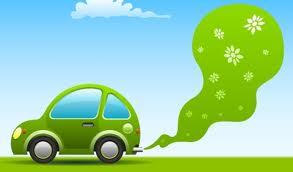 Guida al risparmio dei carburanti ed alle emissioni di CO2 delle autovetture