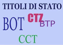 D.M. 22/05/2012: Estinzione dei crediti con la P.A. mediante assegnazione di titoli di Stato