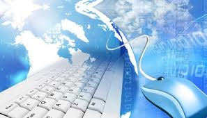 Tutela giuridica dei software e commercializzazione di licenze usate