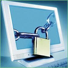 Cibernetica: Nuove misure contro le minacce alla sicurezza informatica.