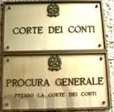 Cortedei Conti