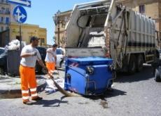TARES: Codici tributi comunali sui rifiuti e sui servizi.