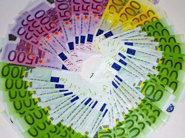RICONOSCIMENTO DI DEBITO: può risultare da atto compiuto dal debitore.