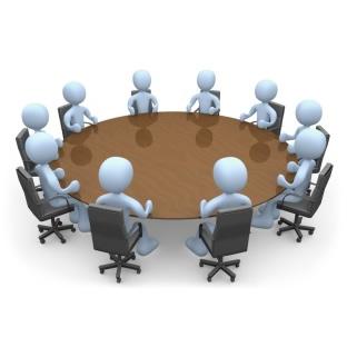 Società_riunioni