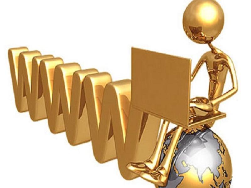 """ENTI PUBBLICI: addio agli sprechi per i siti web arriva """"Sito Standard""""."""