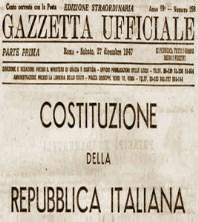 costituzione-italiana-267x300