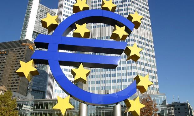 REGOLAMENTO UE 2015/848: procedure di insolvenza aperte.