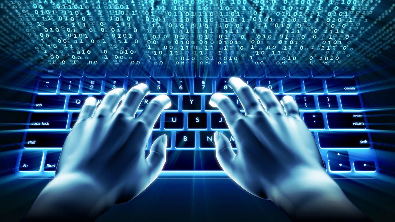 AGENZIA ENTRATE: Acquisto e vendita di bitcoin e monete virtuali