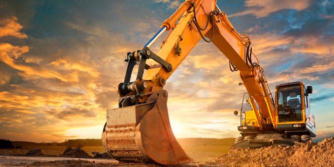 RIFIUTI: Qualificazione dei materiali provenienti da demolizioni.