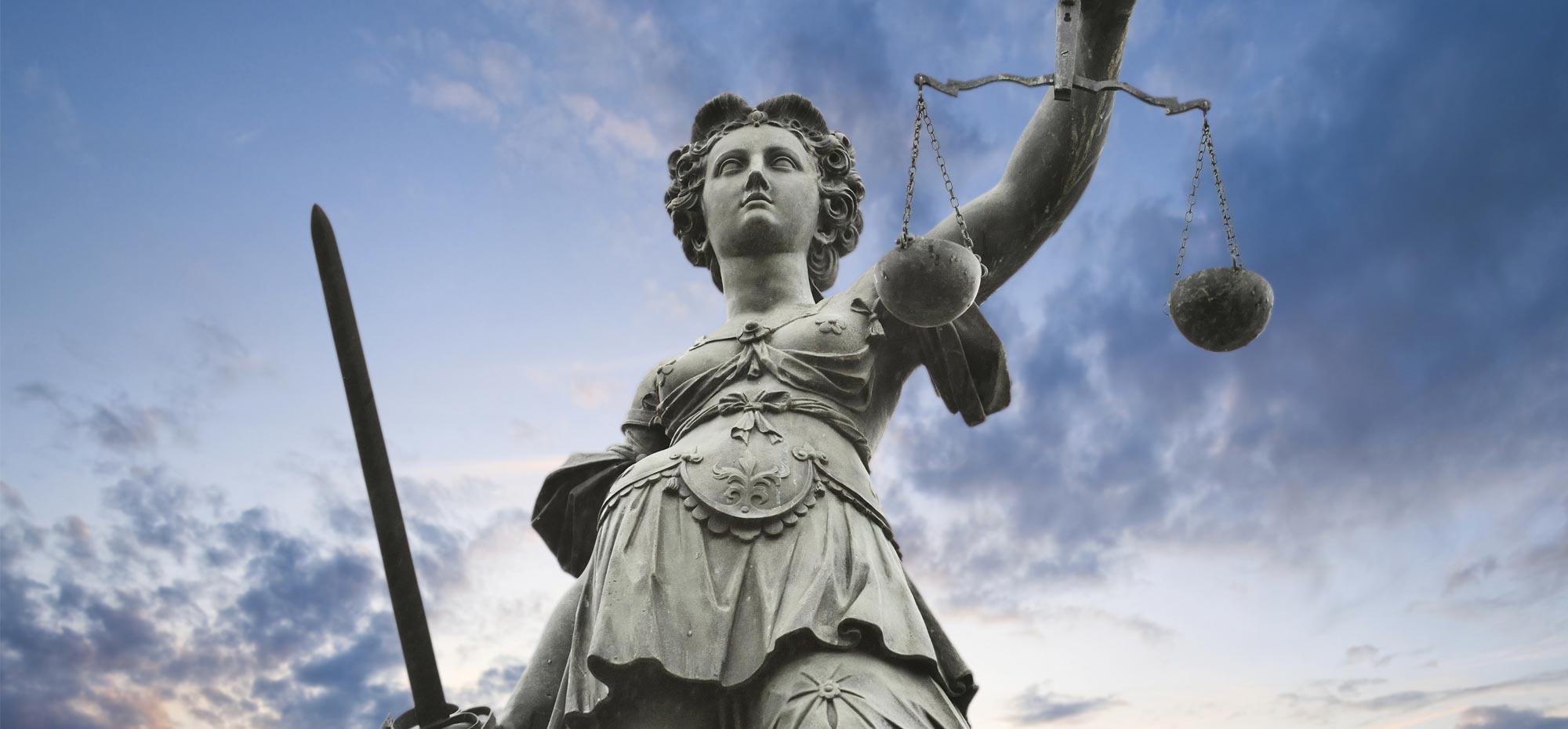 AMBIENTEDIRITTO.it: I CONTENUTI DELLA RIVISTA GIURIDICA n.06/2018.