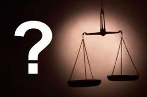 ingiustizia e riforma