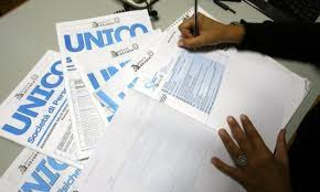 Studi di settore 2012: Agenzia delle Entrate novità sui modelli e sanzioni.