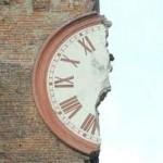 Terremoto EmiliaRomagna