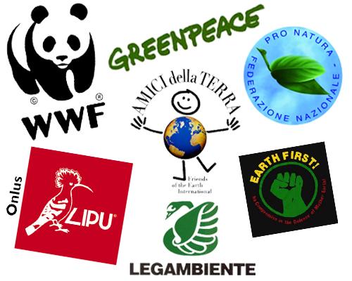 Danno ambientale: aspetti sul risarcimento in favore dell'associazione ambientalista.