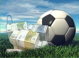 Calcio e Fisco, in una circolare le regole per non trovarsi in offside.