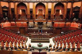 LEGGE STABILITA' le novità approvate al Senato.