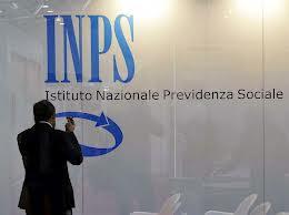 Omesso versamento di ritenute previdenziali fino a 10mila euro con obbligo di segnalazione.