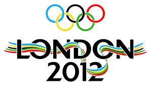 Londra. Oggi iniziano ufficialmente le Olimpiadi.