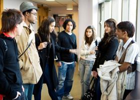 La durata del tirocinio per l'accesso alle professioni: una Circolare del Ministero fa finalmente chiarezza