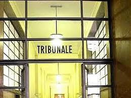 Quale giustizia? I numeri dei Tribunali, Sezioni staccate, Giudici di pace soppressi o accorpati.