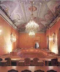 La Corte Costituzionale dichiara ammissibile il conflitto d'attribuzione tra Quirinale e Procura di Palermo. Adesso l'attesa sulla fondatezza o meno.