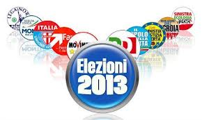 Elezioni Amministrative: vince il Centro-Sinistra in una Italia in ginocchio.
