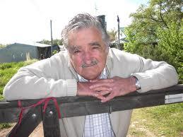 """Pepe Mujica, il Capo di Stato più """"povero"""" del mondo."""