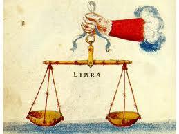 DIRITTO PROCESSUALE PENALE: Giudizio d'appello, rinnovazione dell'istruttoria dibattimentale.