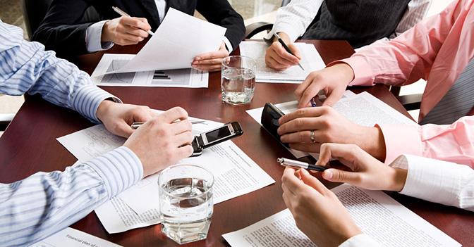 La mancanza delle fatture di acquisto registrate può configurare il reato di occultamento di scritture contabili.