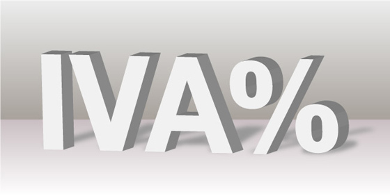 IVA: domanda di concordato prima della scadenza per il versamento.