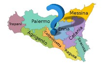 Sicilia-e-province