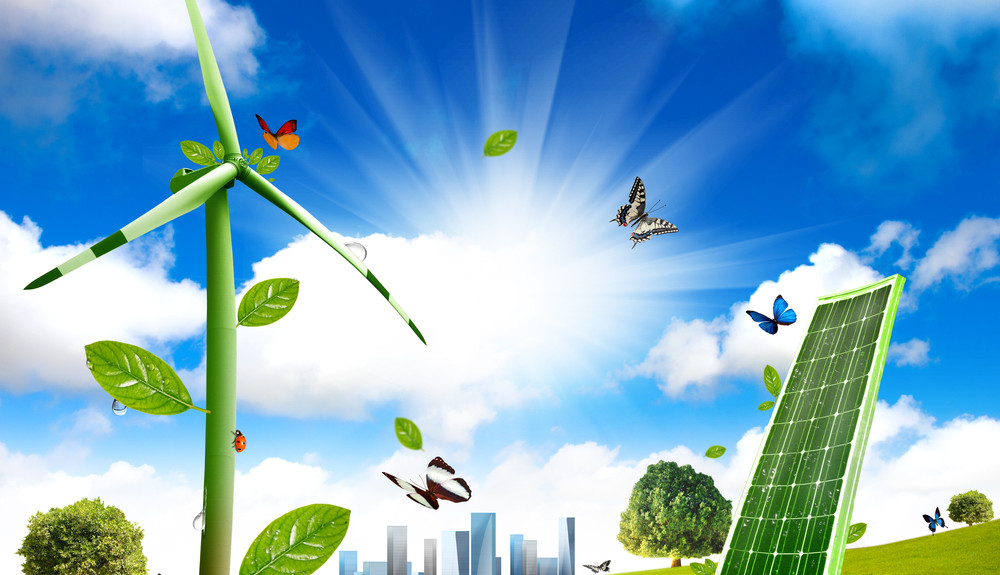 BOZZA del D.L.: Disposizioni urgenti in materia di transizione ecologica