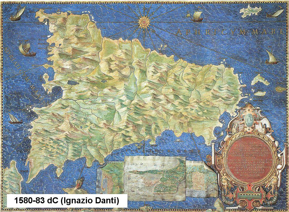 L'attuazione dell'Autonomia differenziata della Regione siciliana