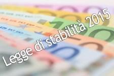 stabilita-300x200