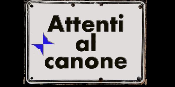 CANONE RAI: on line il modello per non pagare se non dovuto.
