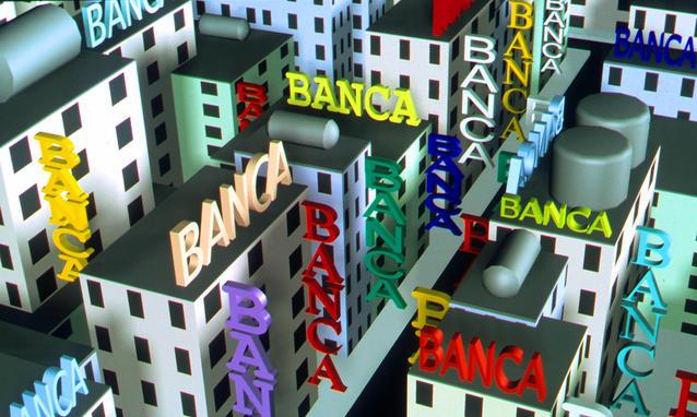 Banche, Anac: 1695 richieste di arbitrato per un importo di quasi 80 milioni di euro.