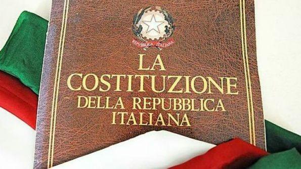 REFERENDUM COSTITUZIONALE:  appello degli avvocati contro la riforma costituzionale a sostegno del No.