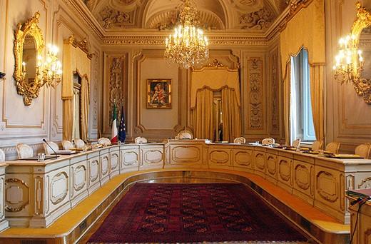 Giudici di pace: diritto al rimborso delle spese legali sostenute.