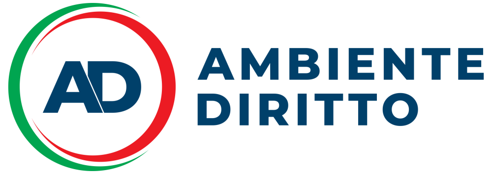 AMBIENTE_DIRITTO